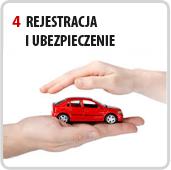 rejestr-i-ubezp-4